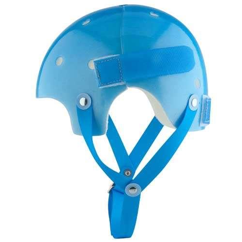 Flex-Protect® | Kopfschutzhelm nach Schädeloperation