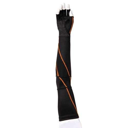 GPS-Handorthese | Unterstützende Orthese bei Lähmungserscheinungen der Hand