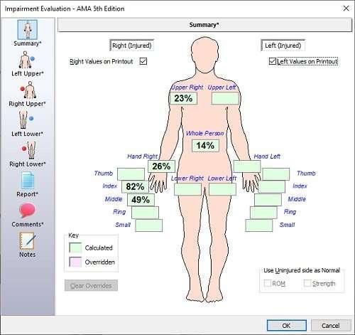 E-LINK | Computergestütztes, modulares Evaluations- und Therapiesystem | Computergestützte Therapi
