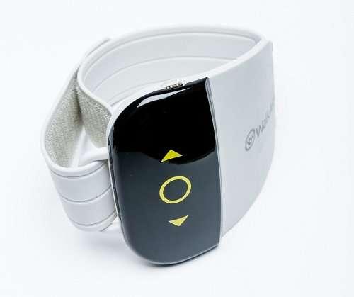 WalkAide® 2.0 - Funktionelle Elektrostimulation bei Fußheberschwäche