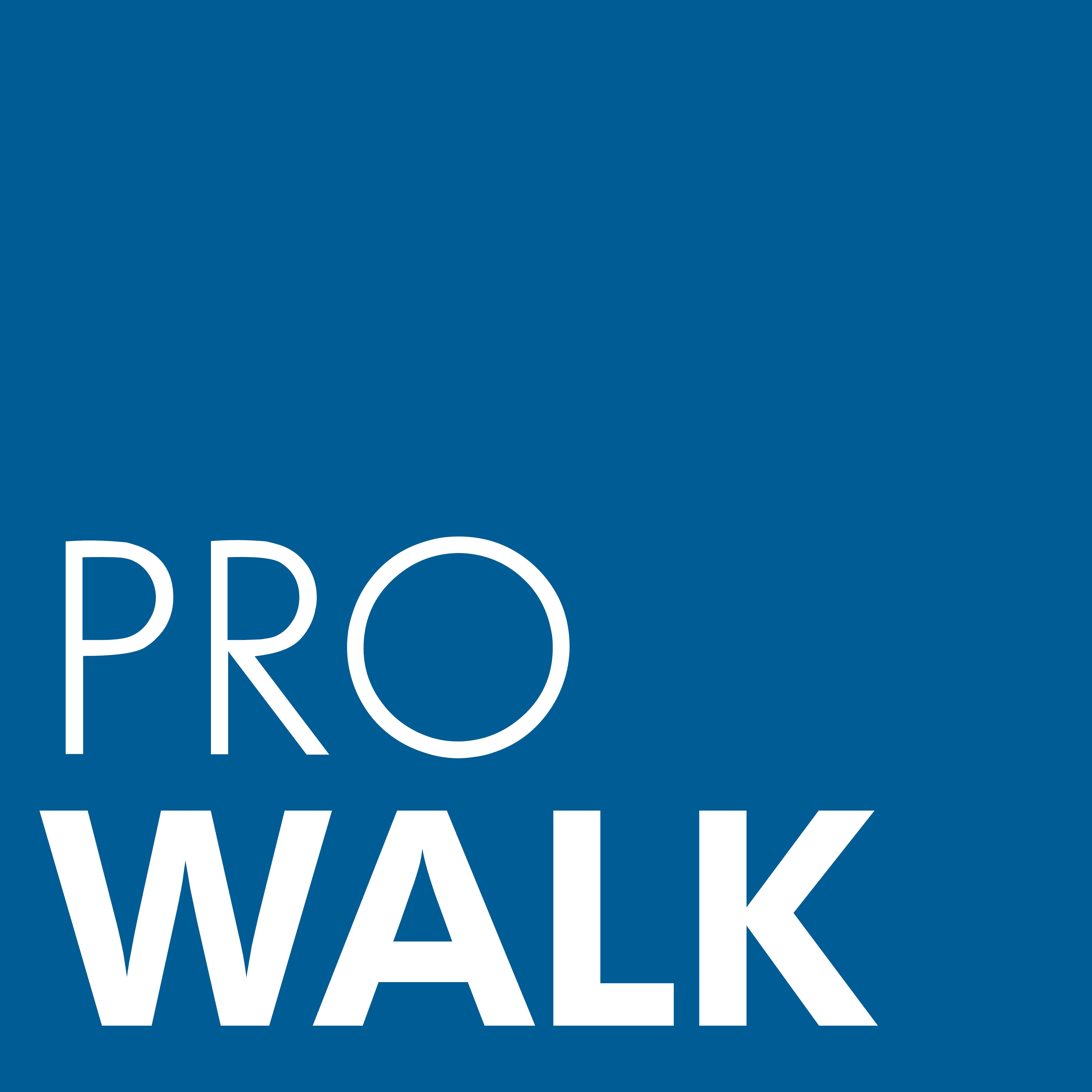 ProWalk - Rehabilitationshilfen und Sanitätsbedarf