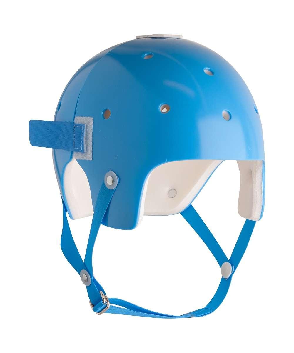 Flex-Protect® | Postoperativer Kopfschutzhelm bei Kraniektomie