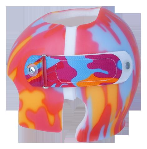 Kopforthese